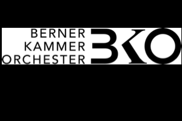 Berner Kammer Orcherster