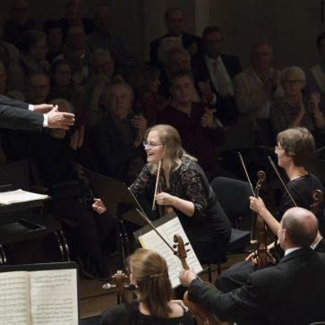 argoviaphilharmonic Mendelssohntage