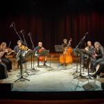 Paladino Ensemble