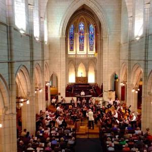 Simone Roggen Brahms concerto